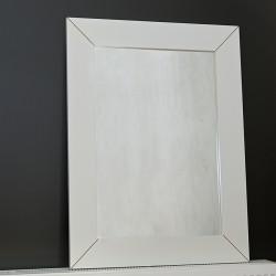 Peegel Kaskad