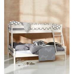 NOVA magamistoamööbel