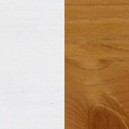 Kattev valge 99/ antiik 85 472.47€