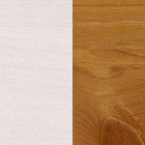 Vähekattev valge 17/ antiik 85 472.47€