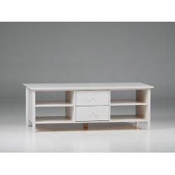 TV- laud Vanamo VA-53